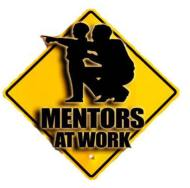 Did You Know People with Mentors Make MoreMoney?