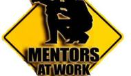 Did You Know People with Mentors Make More Money?